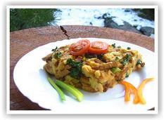 Recept jak udělat domácí tofu | Tofu.cz - pro radost ze zdraví