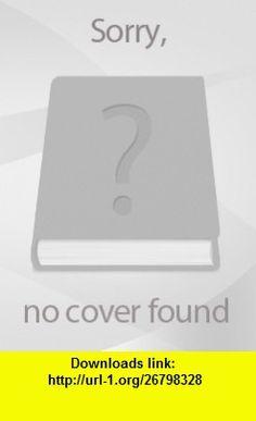 Labyrinth Edwin Muir ,   ,  , ASIN: B0006D9AUW , tutorials , pdf , ebook , torrent , downloads , rapidshare , filesonic , hotfile , megaupload , fileserve