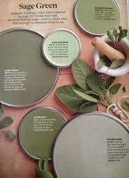 Lowes sage green color chart valspar lowes american - Colors that go with sage green ...
