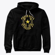 Shop now Proud Boys T shirt We Lunch officially Proud Boys Standing By Hoodie Visit Official Proud Boys Standing By Sweater Proud Boys Standing By t-shirt Merch official available Official Proud Boys Standing By T Shirts Official Proud Boys T Shirts Venom T Shirt, Bts Shirt, Dog Quotes Funny, Go Outdoors, Boys T Shirts, Hollywood, Shirt Shop, 6s Plus, Herman Cain