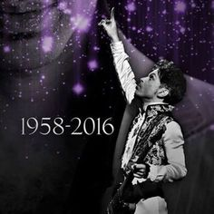 Prince - Your incredible music legacy and genius will live on forever! Sheila E, Minnesota, Rebel, Jazz, The Artist Prince, Hip Hop, Prince Purple Rain, Paisley Park, Dearly Beloved
