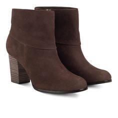 Shoes > Cassidy Bootie