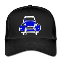 Accesorios - Gorras y gorros | BERLATO Baseball Hats, Cap, Fashion, Beanies, Accessories, Baseball Cap, Moda, Baseball Caps, Fashion Styles