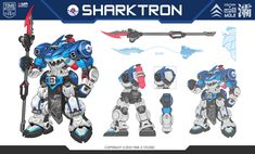 Gundam, Transformers, Robot Zombie, Character Art, Character Design, New Technology Gadgets, Sci Fi Spaceships, Super Hero Outfits, Robot Concept Art