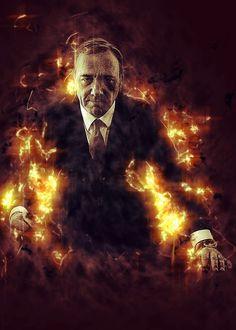 Underwood's Power