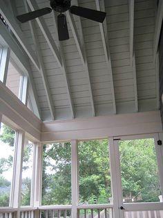 #Porches, #Screen, #Outdoor~<3K8<3~