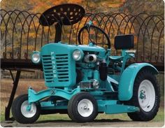 Perfect Old Lawn Tractor   Google Search Amazing Design