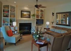 by LORRAINE G VALE, Allied ASID  Charleston, SC    Lorraine Vale  http://www.lgvale.com  LORRAINE G VALE  photo by Michael Costa