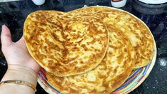 Ethnic Recipes, Pains, Food, Brioche, Pastries, Cooking Recipes, Essen, Meals, Yemek