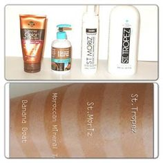 Using the phony tan cream is typically the third step as the very first 2 steps make sure that your skin is uniformly smooth and hydrated so that the fake tan lotion absorbs equally. Self Tanning Tips, Safe Tanning, Best Tanning Lotion, Suntan Lotion, Tanning Products, Best Self Tanner, Beauty Makeup, Beauty Tips, Beauty Products