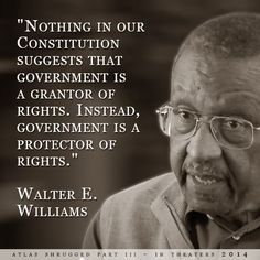 """Obama took an OATH to PROTECT the Constitution which states our RIGHTS. Instead he tramples on our Constitution and feels """"constrained"""" by it."""