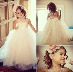 http://babyclothes.fashiongarments.biz/  New Arrival Cute Flower Girls' Dresses for Wedding Birthday Halter Lace Puffy Skirt Kids Infant First Ball Gowns Girl's Pageant, http://babyclothes.fashiongarments.biz/products/new-arrival-cute-flower-girls-dresses-for-wedding-birthday-halter-lace-puffy-skirt-kids-infant-first-ball-gowns-girls-pageant/, DESCRIPTIO  SIZE CHARTS ,  DESCRIPTIOSIZE CHARTSCOLOR CHARTSHOW TO MEASURECUSTOMER SATISFACTION Please don't hesitate to contact us if…