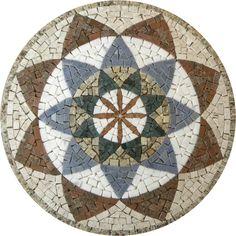 Mosaic Tile Art, Pebble Mosaic, Mosaic Crafts, Mosaic Projects, Mosaic Glass, Mosaic Flower Pots, Mosaic Garden, Mosaic Designs, Mosaic Patterns