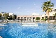 Vacante SANTORINI 9 Muses Resort 5 EB 10