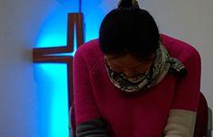 Portal de Notícias Proclamai o Evangelho Brasil: Começa hoje a Semana pela Liberdade na Coreia do N...