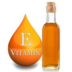 VITAMIN E OIL (Tocop