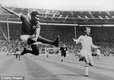 Why Benfica matter: Eusebio, eagles and the club of 22,000 trophies