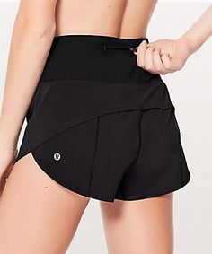 lululemon makes technical athletic clothes for yoga, running, working out, and most other sweaty pursuits. Sporty Outfits, Cute Summer Outfits, Athletic Outfits, Outfits For Teens, Trendy Outfits, Athletic Clothes, Cute Outfits, Gym Outfits, Fitness Outfits