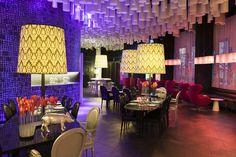 Barceló Raval Hotel | CMV Architects | Archinect