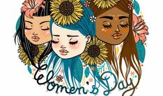 International Women's Day 2015: All you need to know about the day Womanhood is celebrated world over   Latest News & Gossip on Popular Trends at India.com