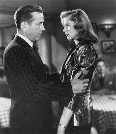 Lauren Bacall: a career in pictures | BFI