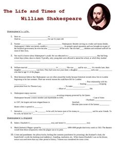 Musical Audition Form  MiddleHigh School  Drama