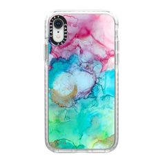 Impact iPhone XR Case Mermaid Water - Iphone XR - Trending Iphone XR for sales - iPhone XR Cases Mermaid Water Floral Iphone Case, Iphone Cases Cute, Cute Cases, Iphone Phone Cases, Iphone 11, Apple Iphone, Water Phone Cases, Aesthetic Phone Case, Coque Iphone