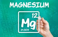 articles on magnesium and sleep What Is Magnesium, Magnesium For Sleep, Liquid Magnesium, Types Of Magnesium, Magnesium Glycinate, Magnesium Benefits, Magnesium Supplements