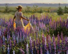 Jeffrey T. Larson - Google Search