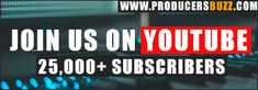 Click to Join us on youtube and subscribe to our youtube channel! Hip Hop Drum, Drum Patterns, Free Type Beats, Tyga, Drum Kits, Reggae, Channel, Join