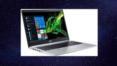 The top 5 laptops in 2020 Best Wifi, Razer Blade, Facial Recognition, Acer Aspire, Program Design, Laptops, Stars, Sterne, Laptop