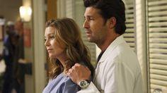 Lançamentos da Netflix: 13ª temporada de Grey's Anatomy ganha previsão par...