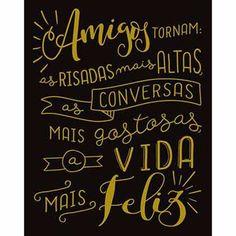 Lettering Tutorial, Chalk Lettering, Brush Lettering, Words Quotes, Sayings, Sentences, Chalkboard, Wisdom, Letters