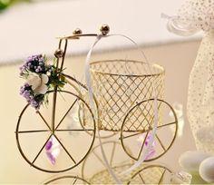 Bisikletli Nikah Şekeri #nikah #şekeri