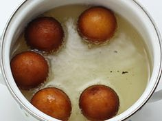 With the guidance of stepwise photos, detailed explanation and tips, making melt in the mouth Gulab Jamun with Milk Powder at home is easy with this Gujab Jamun recipe with milk powder. Milk Powder Gulab Jamun Recipe, Milk Powder Recipe, Chocolate Cups, Chocolate Recipes, Bangladeshi Food, Bangladeshi Recipes, Cake Hacks, Diwali Food, Clarified Butter Ghee