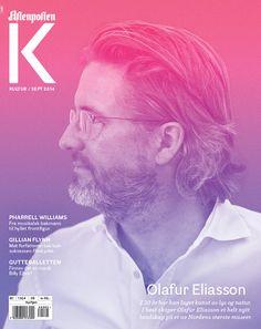 Aftenposten K (Oslo, Norvège / Norway)