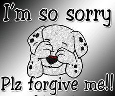 154 Best I Am Sorry Quotes Images Thinking About You Words Thoughts