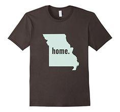 Men's The Official Missouri Home State Pride T-Shirt 2XL ... https://www.amazon.com/dp/B01IIFGSUO/ref=cm_sw_r_pi_dp_haYKxbVC91REB