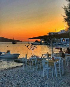 Greece Amorgos Island