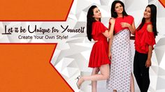 latest trand for girls in India | new women/Girls arrival dresses . #fashiondiaries #delhifashion #delhidiaries #delhi #newfashiontrends #new #TryfaExclusive #newtrends #fashionweek #fashionworld #fashionwoman