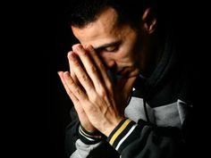 Do you want to be a better Christian? Follow these simple suggestions to deepen your faith life.