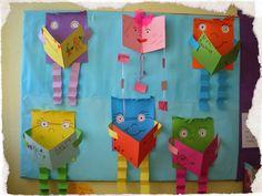 παιχνιδοκαμώματα στου νηπ/γειου τα δρώμενα: η γωνιά της βιβλιοθήκης !!! Library Books, Fairy Tales, Crafts For Kids, Blog, Story Time, Teaching Ideas, Classroom Ideas, Corner, Letter E Activities