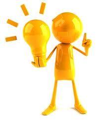 Las ideas son frágiles y hay que tratarlas como tales.He aquí algunos puntos  útiles:  *Piense en forma original.si nunca nadie antes lo ha hecho quizás será últil.  *¿Puede darles retoques originales?  *Piense en cómo vender a lo largo del proceso....planifique.  *Transforme sus clientes potenciales en clientes que paguen.  *También se puede informar a terceros de su producto o servicio.  *Una vez que haya conseguido un cliente de pago, aprenda cómo satisfacer sus demandas de forma…