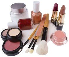 Dzisiaj po opowiadamy trochę o ty jak jest się  dobrze umalować jakich kosmetyków użyć by osiągnąć zmierzony oszałamiający efekt.  http://www.eurocosmetics.com.pl/