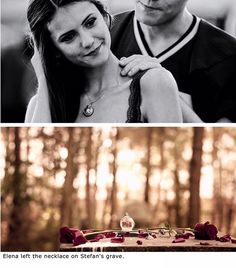 shIT STELENA AF MY LIFE IS RUINED BUT I'M HAPPY BCUZ STELENA