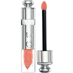 DIOR Dior Addict Fluid Stick found on Polyvore