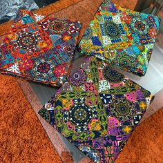 "ANKARA TEXTILES DEALER on Instagram: ""SOLDOUT❌❌ Good evening IG fam 😁😁 hope y'all are having a chilled Sunday ✨✨ Shop #houseofderiole"" Ankara Fabric, Marker Art, Sunday, Textiles, Shopping, Instagram, Domingo, Cloths, Fabrics"