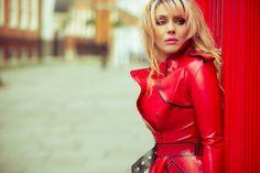 LibidexPhoto:Flaunt Fotography