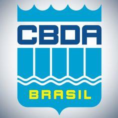 CBDA - Confederação Brasileira de Desportos Aquáticos