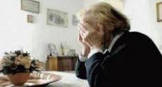 coppia raggira anziana #giornalenisseno